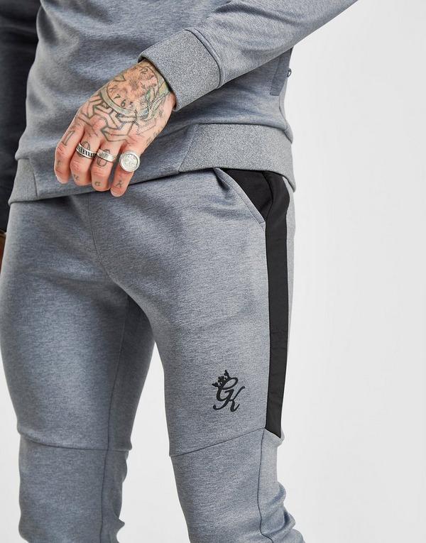 Gym King Koen Tech Track Pants
