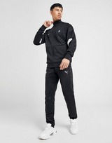 PUMA Pantalon de Survêtement 'BMW Motorsport Homme