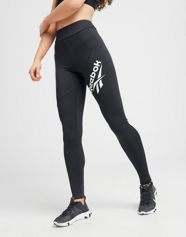 Reebok Vector Poly Leggings