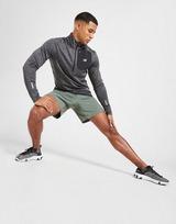 New Balance Heatgrid 1/2 Zip Track Top