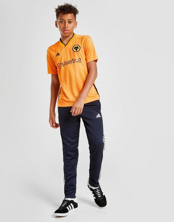 Acquista adidas Wolverhampton Wanderers 201920 Hom Maglia
