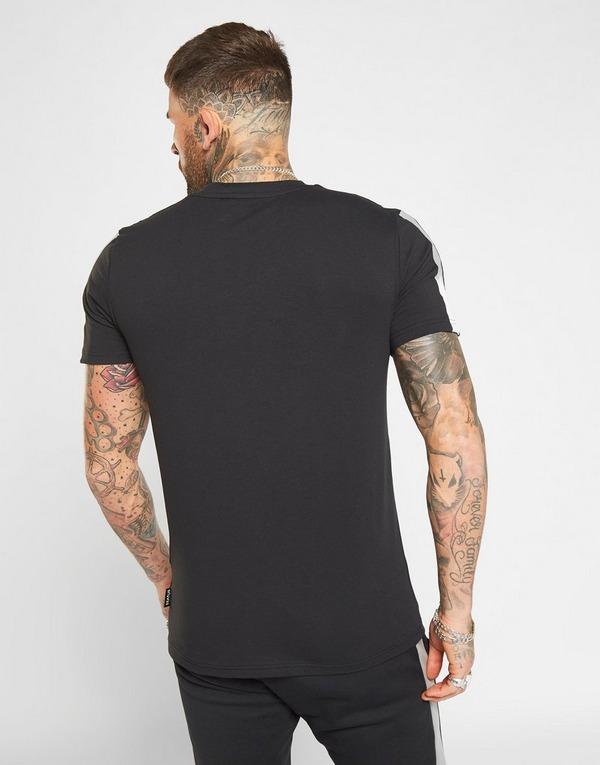 STATUS Chroma T-Shirt