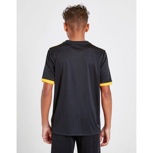 Away Shirt JuniorJd Sports Wanderers Wolverhampton 201920 Adidas UzqMVSGpL