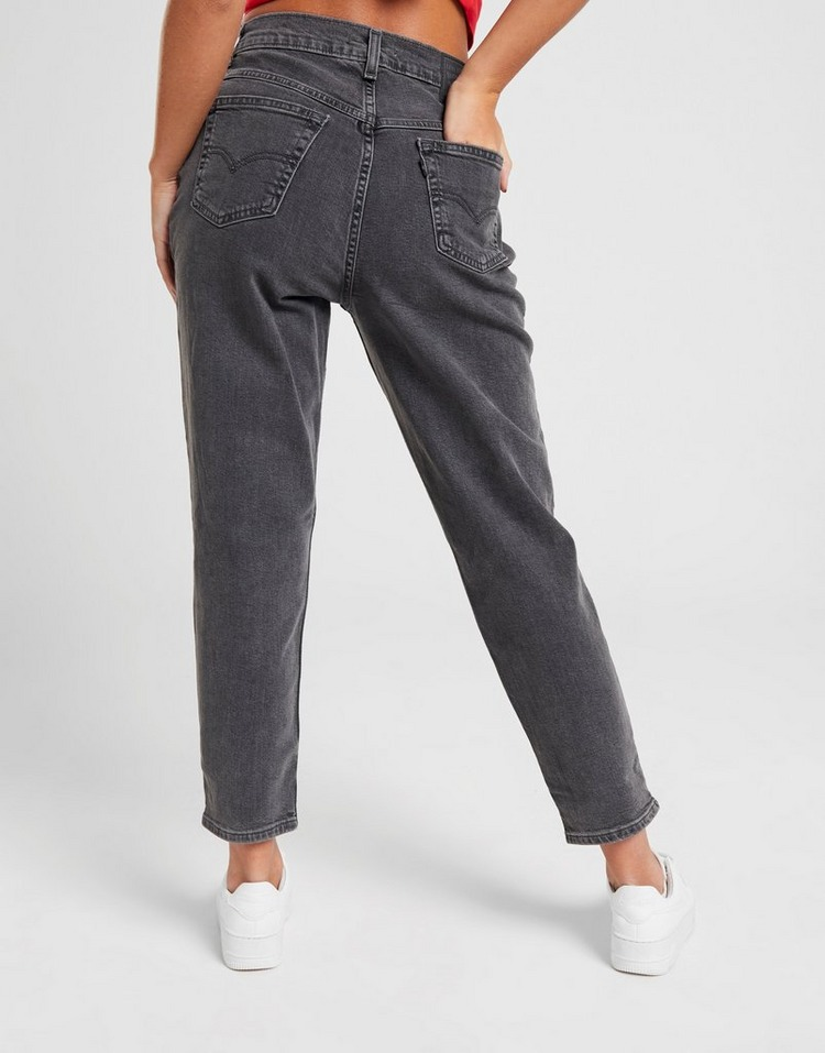 Levis Mom Jeans