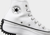 Converse Run Star Hike Women's