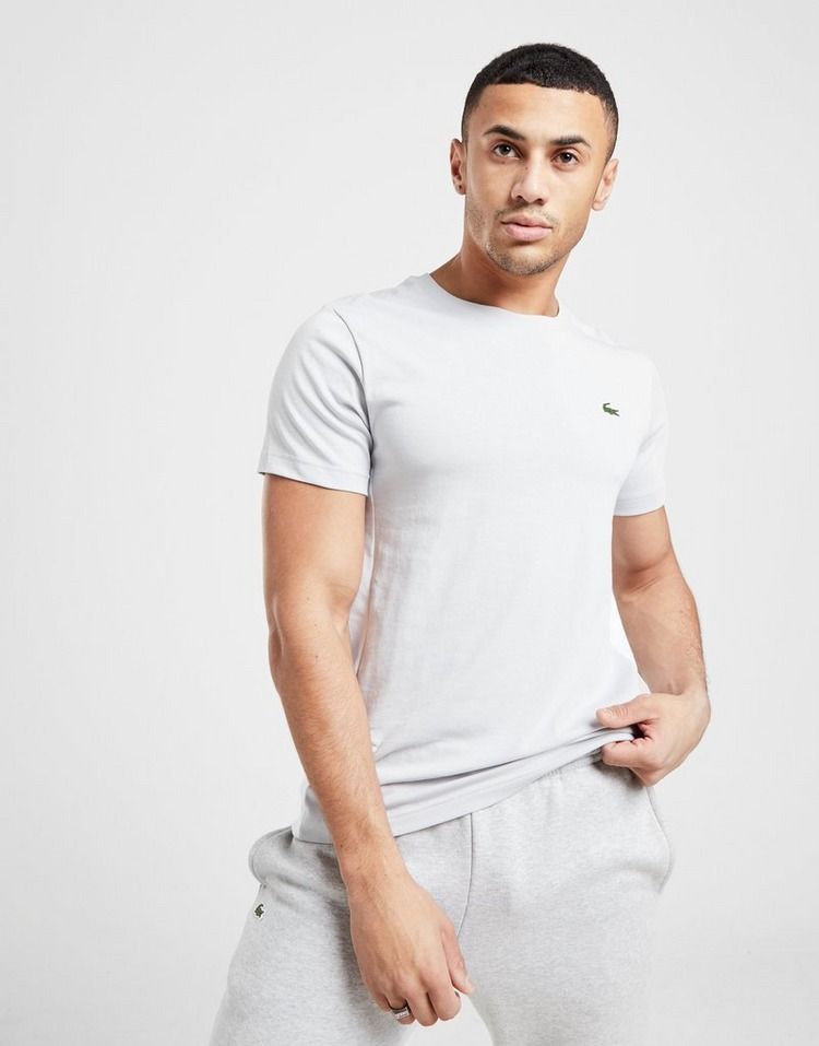 Lacoste Side Panel T-Shirt