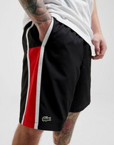 Lacoste Footing Shorts Heren