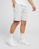 Lacoste Short Core Fleece Homme
