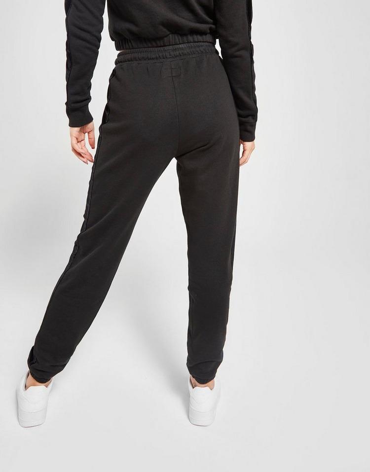 Pink Soda Sport pantalón de chándal Velvet