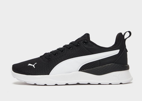 PUMA Anzarun Junior