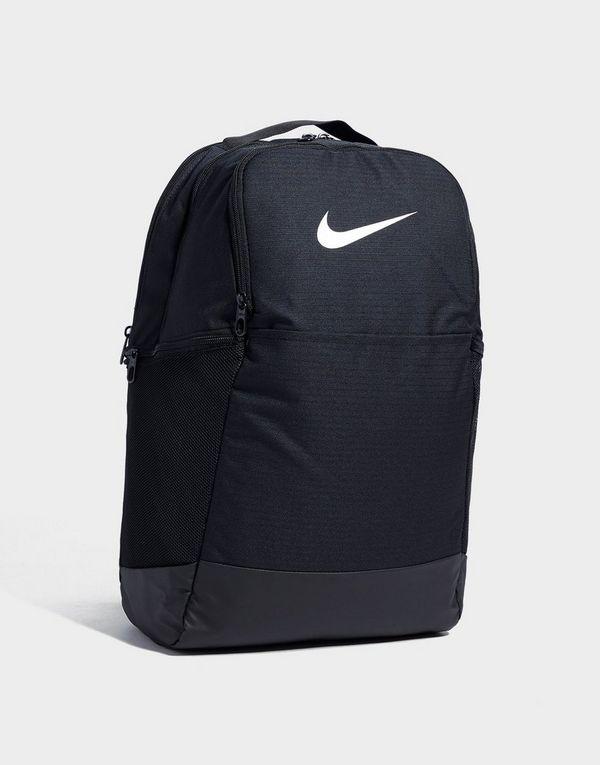 e55adb804d32 Nike Brasilia Medium Swoosh Backpack | JD Sports