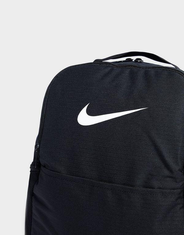 Nike Brasilia Medium Swoosh Backpack