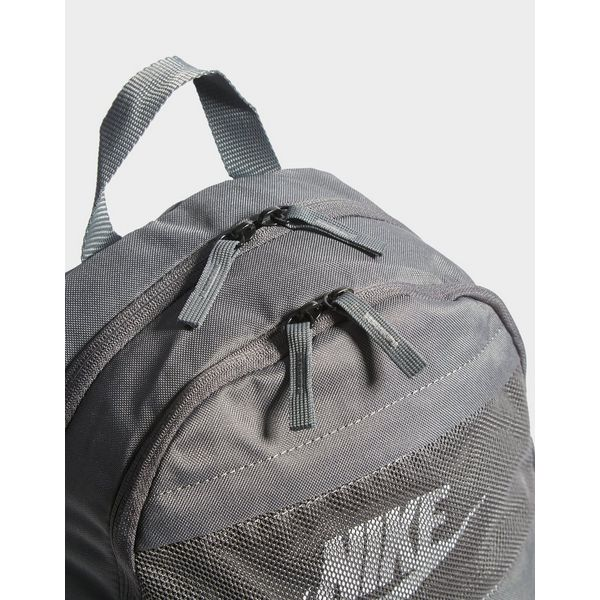 Nike mochila Element