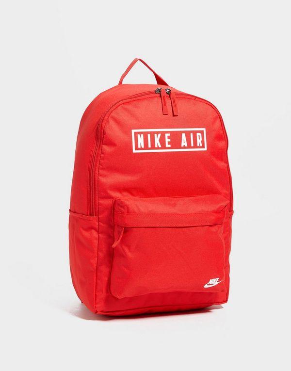 Nike mochila Air Heritage 2.0