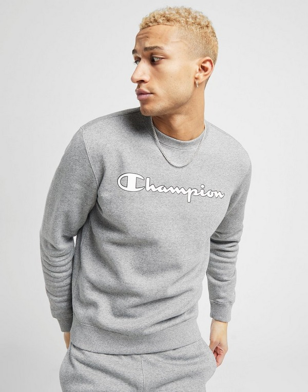 Champion Core Crew Sweatshirt
