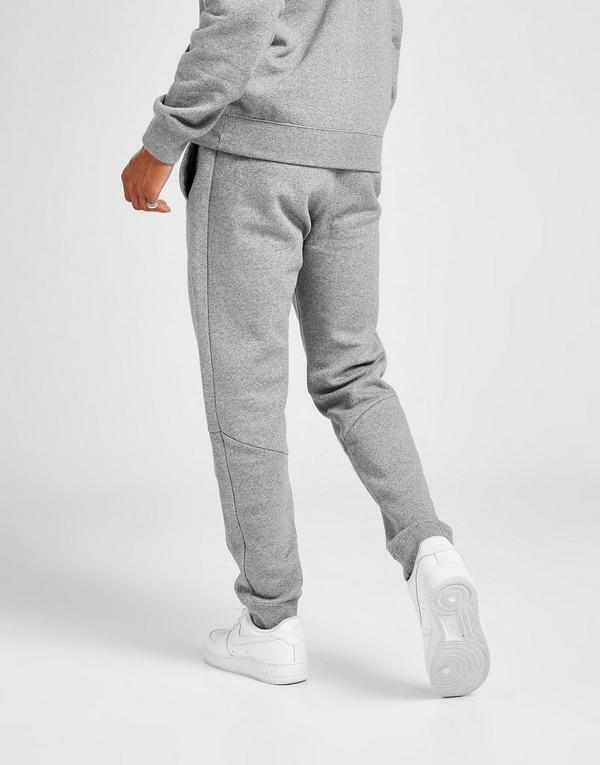 Champion pantalón de chándal Core