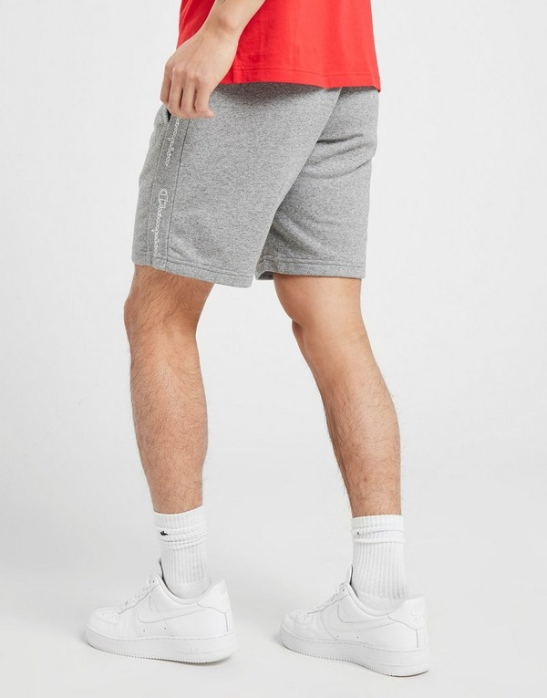 Champion pantalón corto Tape
