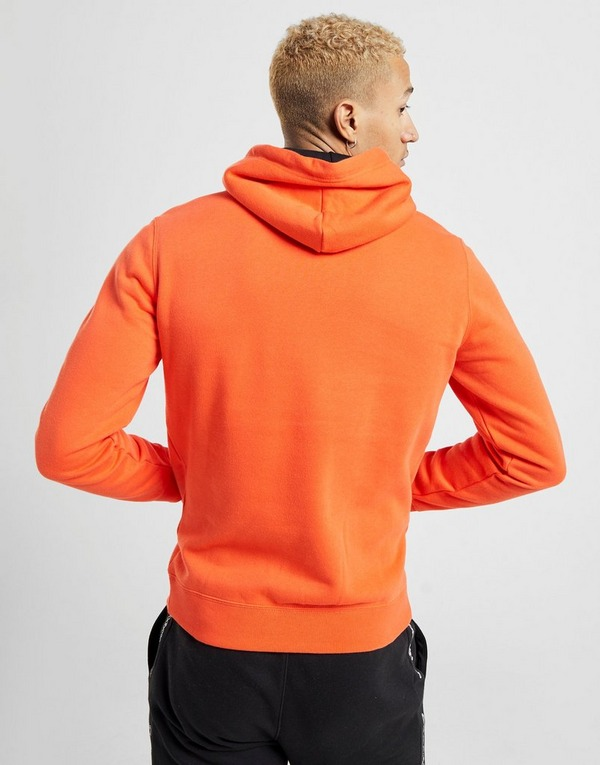 Acherter Orange Champion Sweat à Capuche Core Homme   JD Sports
