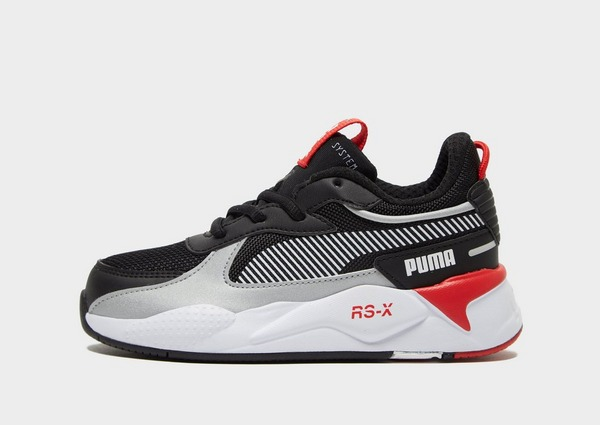 PUMA RS-X Children