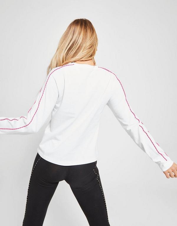 PUMA Trail Long Sleeve T-Shirt