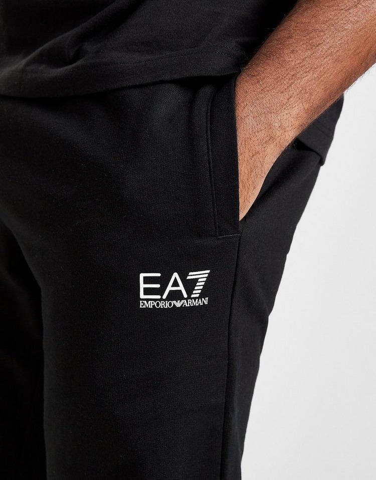 Emporio Armani EA7 Core ID Fleece Joggers