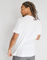 Emporio Armani EA7 camiseta 7 Lines