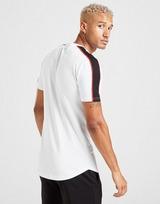Supply & Demand Edmond T-Shirt