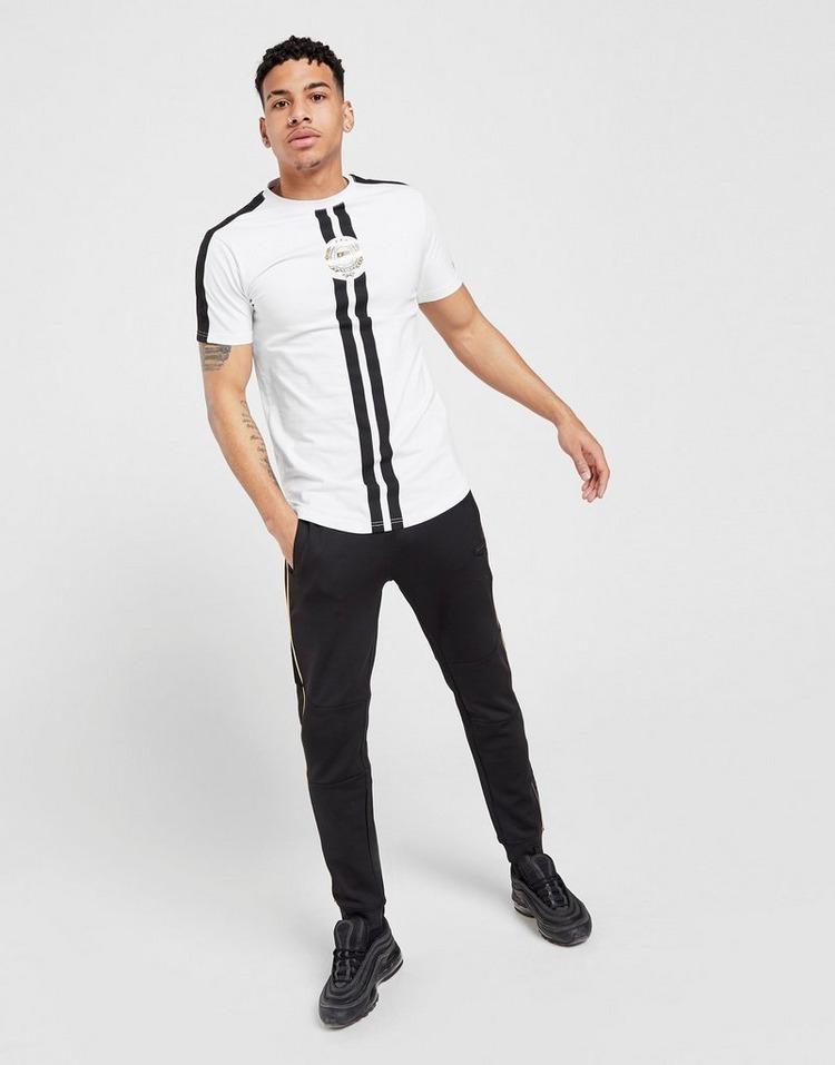 Supply & Demand Dahlia T-Shirt