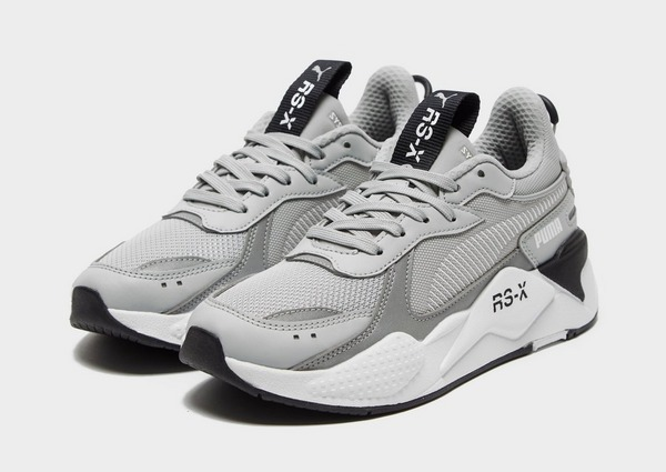 Koop Grijs PUMA RS X Junior | JD Sports