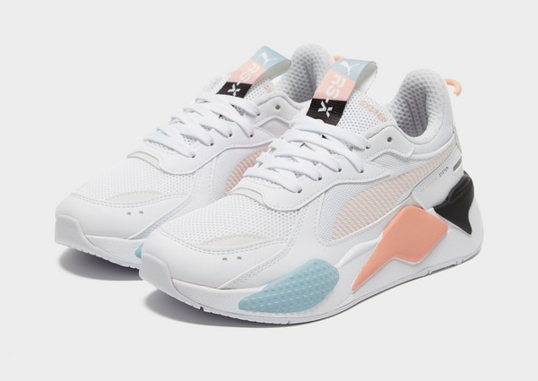 PUMA RS-X Junior | JD Sports