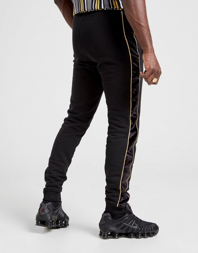 Supply & Demand Calla Joggers
