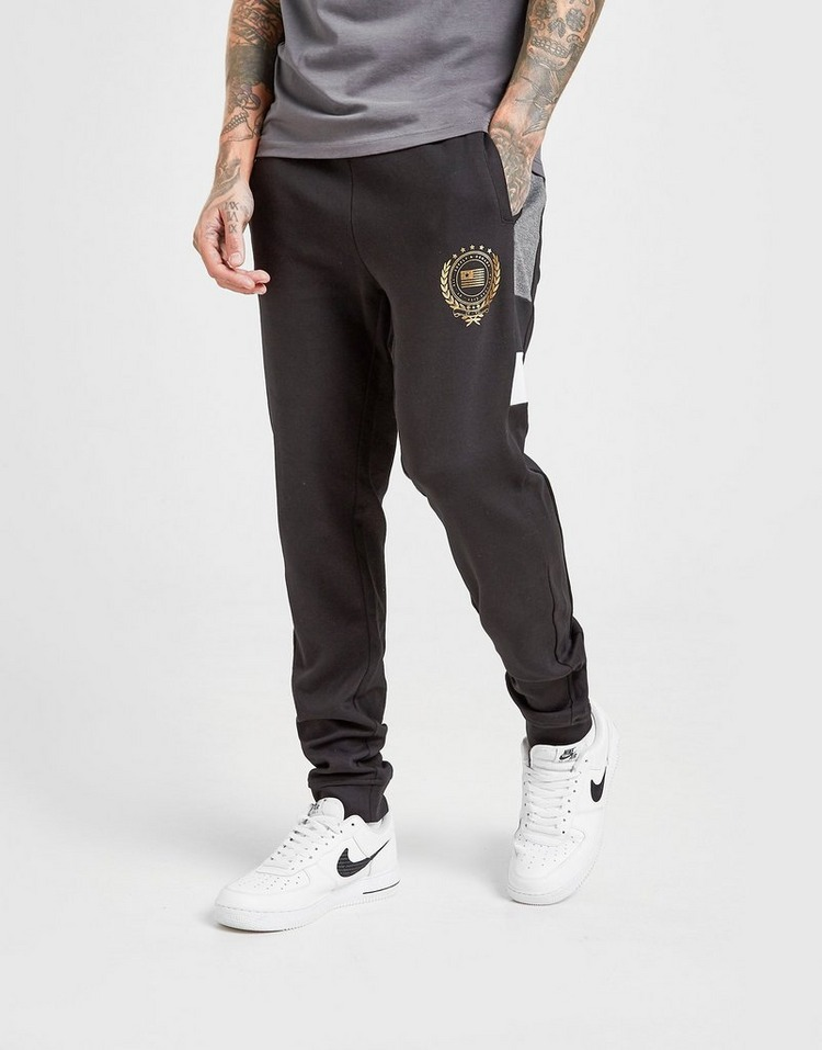 Supply & Demand Fortune Joggers
