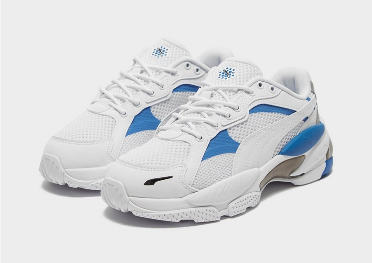 PUMA LQDCELL Epsilon Junior | JD Sports
