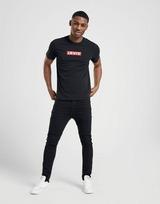 Levis Box Tab Short Sleeve T-Shirt