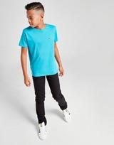 Lacoste T-shirt Logo Enfant