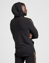 Supply & Demand Calla Hoodie