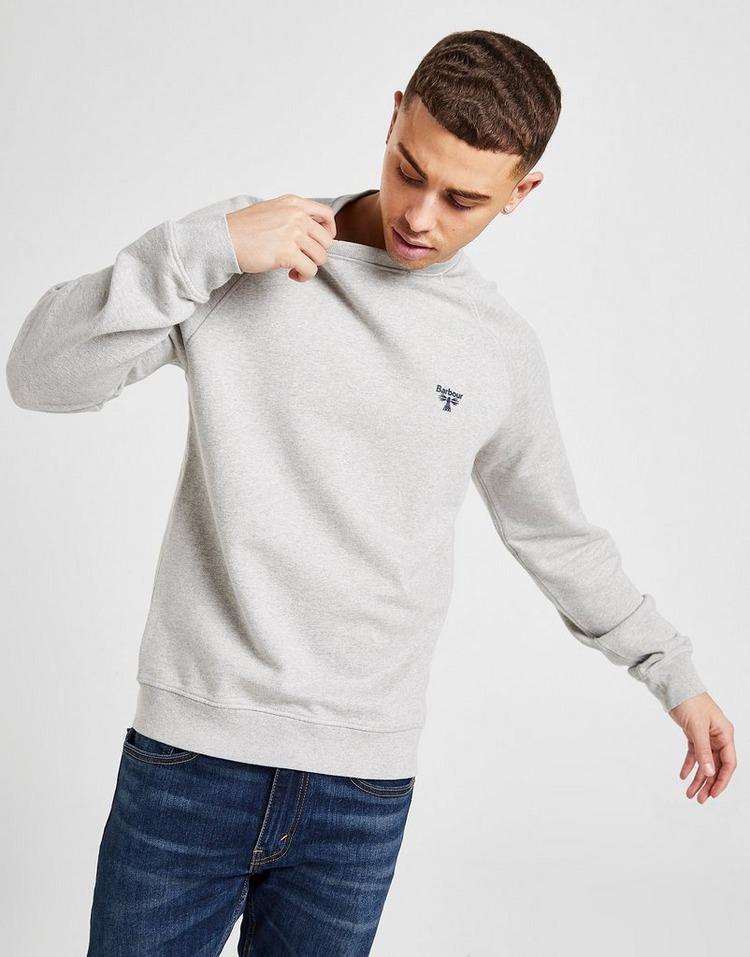 Barbour Beacon Crew Sweatshirt