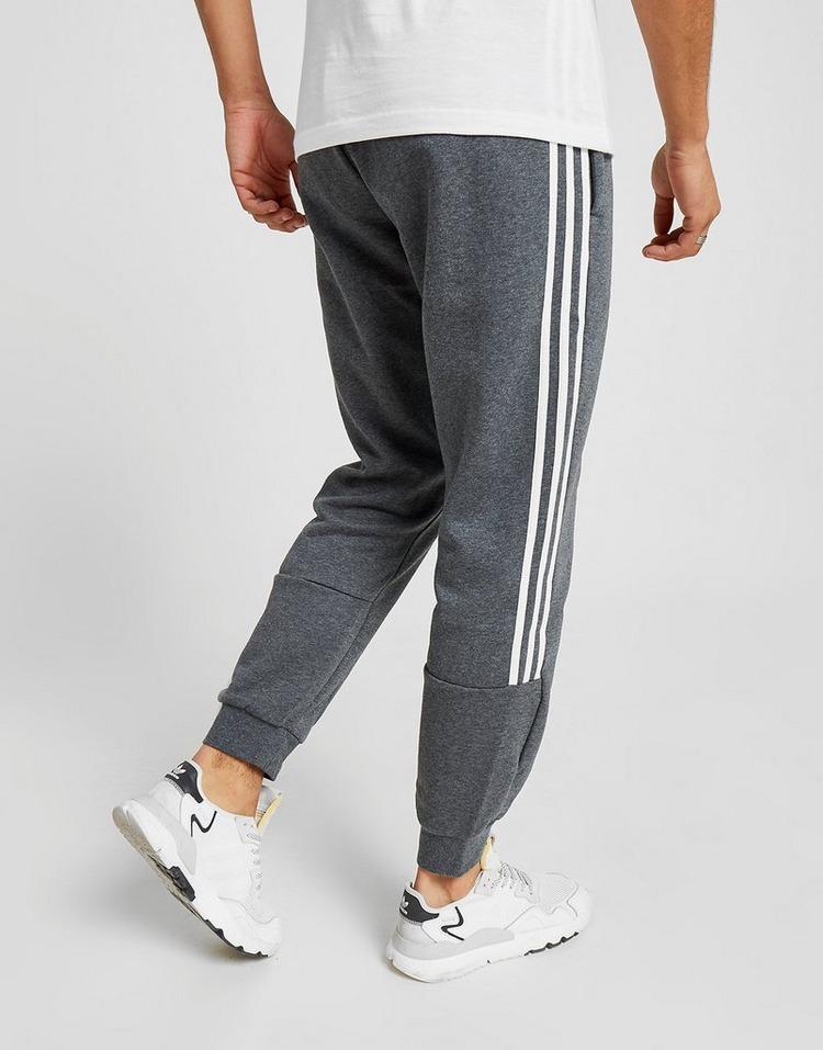 adidas pantalón de chándal Energize Fleece
