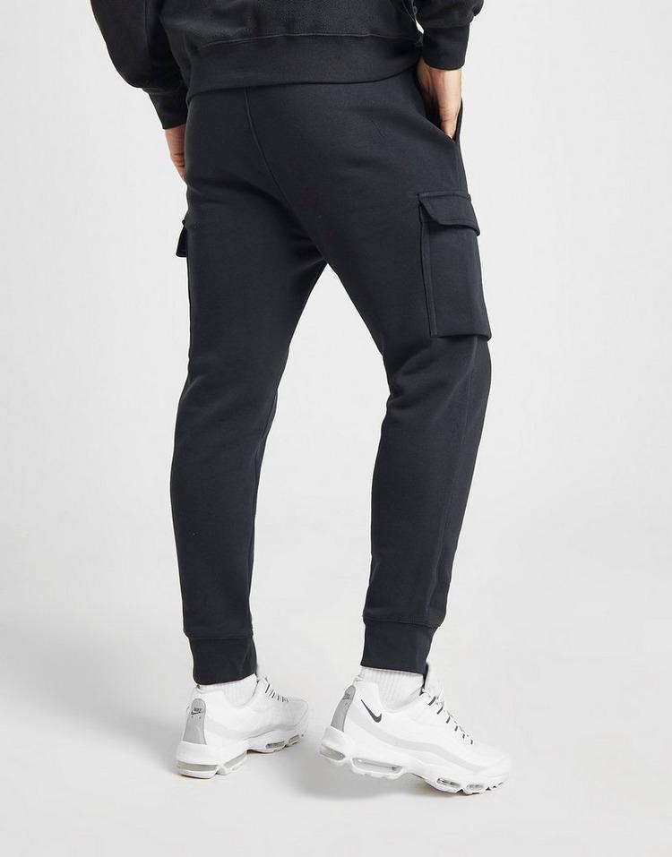 Nike Two Swoosh Cargo Pants