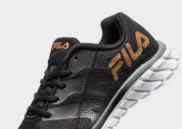 Fila Kids Keynote 2 Sneaker Big