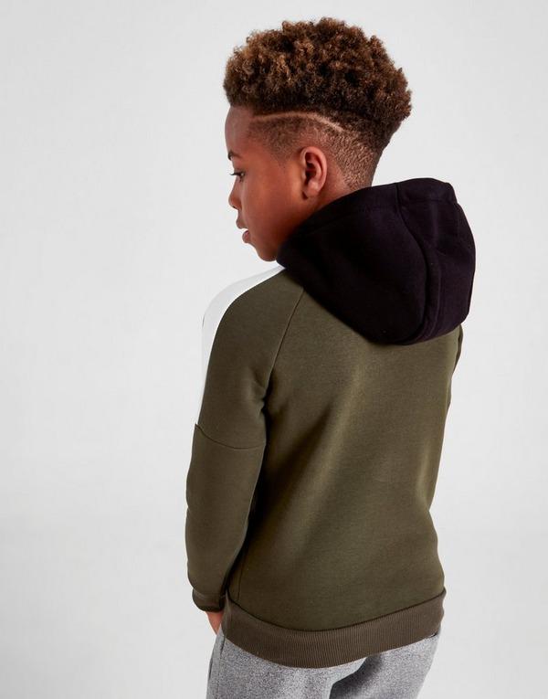 Rascal Neman Hoodie Junior