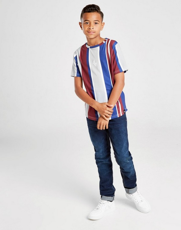 Sonneti Ezra 2.0 T-Shirt Junior