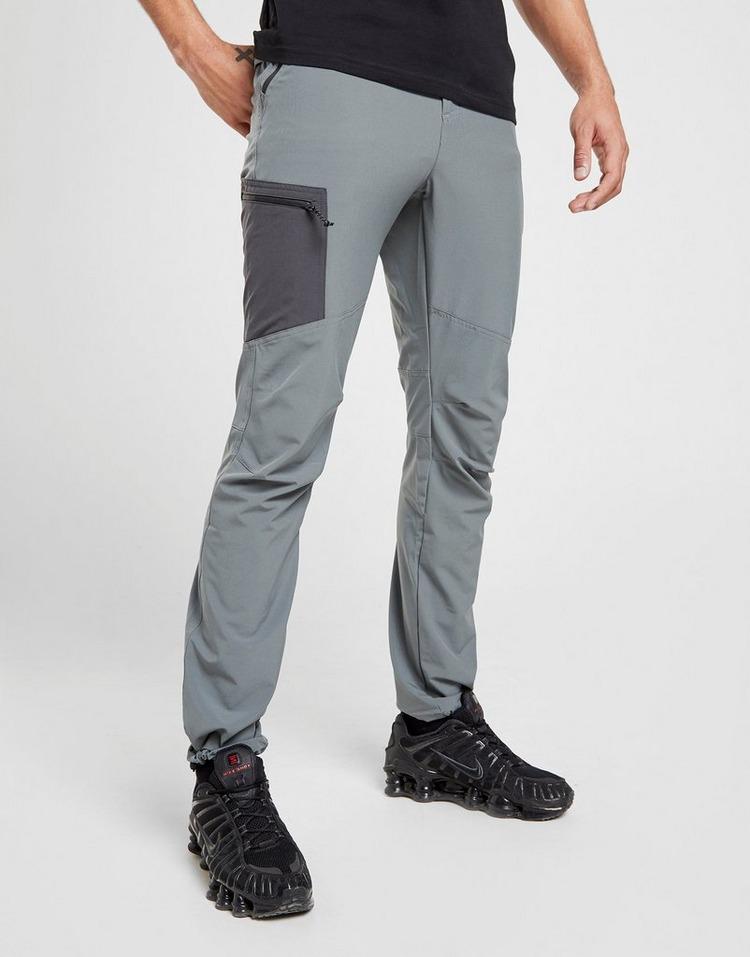 Columbia Triple Canyon Pants
