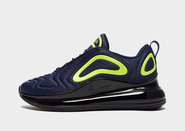 Acherter Bleu Nike Air Max 720 Enfant | JD Sports