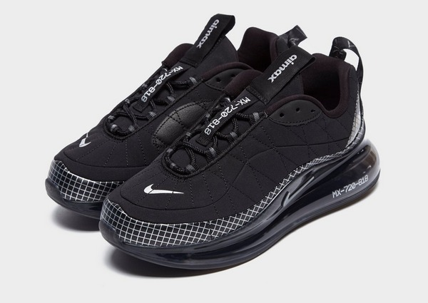 Nike MX-720-818 júnior