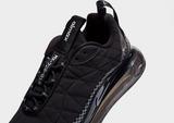 Nike Baskets MX-720-818 Junior