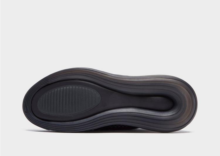 Nike MX-720-818 Junior