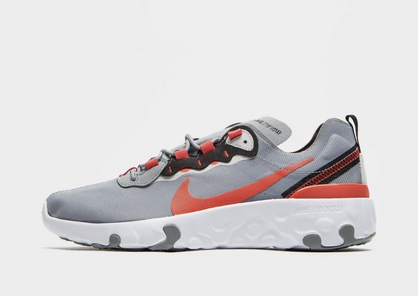Nike Renew Element 55 Kinder