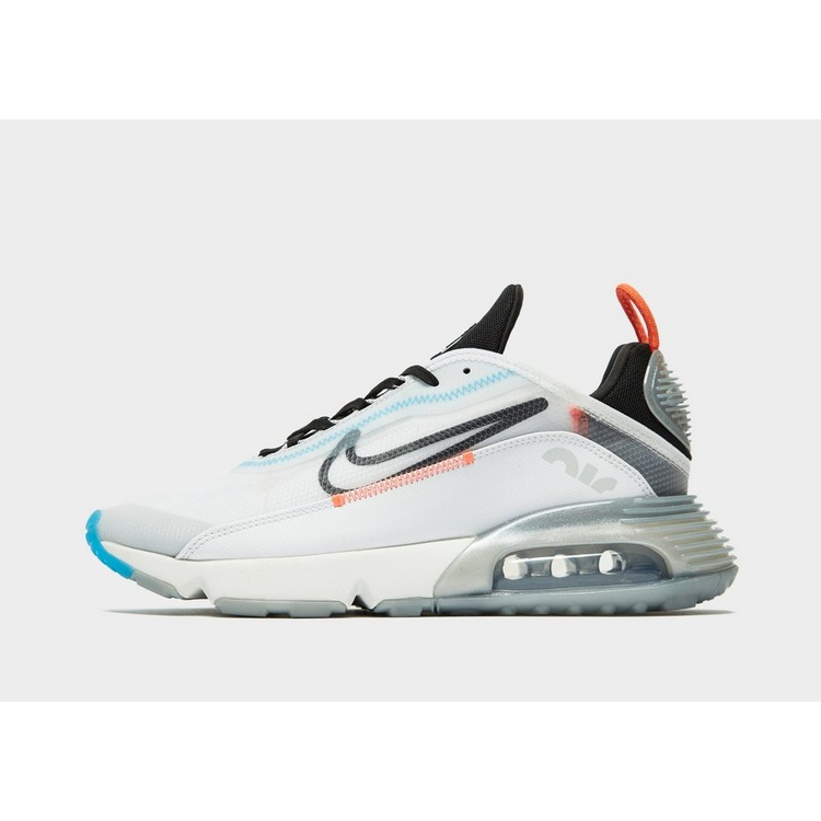 Nike Air Max 2090 Junior