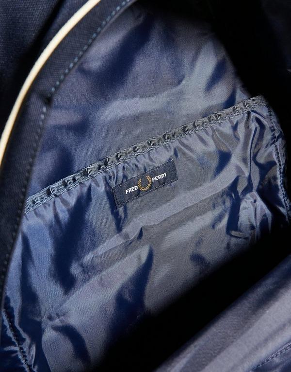 Gris avec Bordure R/éfl/échissante Perletti Bottines de Pluie Enfant Bottes Impermeables Fille et Fillette avec Semelle Anti D/érapante et Fermetura /à Coulisse